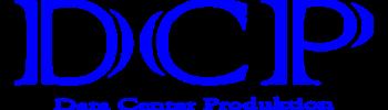 Data Center Produktion GmbH